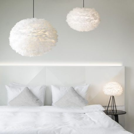 Eos Light XL Lampa wisząca
