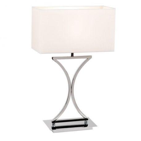 Epalle Lampa stołowa