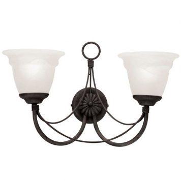 Essen Lampa klasyczna – klasyczny – kolor Czarny