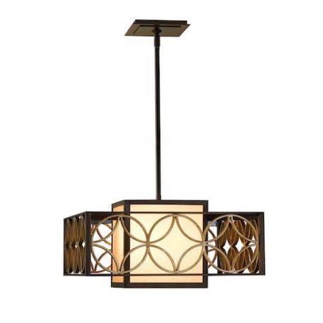 Essex Lampa wisząca