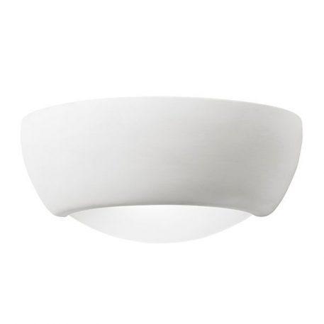 Eton  Lampa nowoczesna – Styl nowoczesny – kolor biały