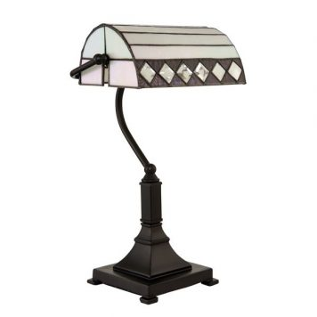 Fargo Lampa stołowa