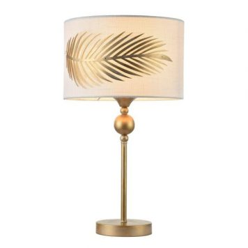 Farn Lampa stołowa