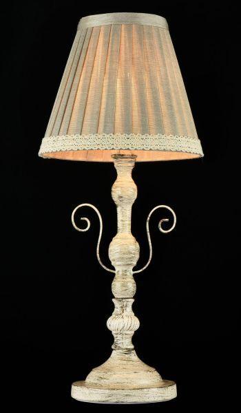 Felicita Lampa stołowa