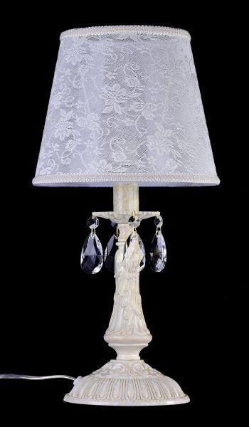 Filomena Lampa stołowa