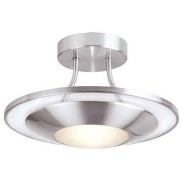 Firenz Lampa sufitowa