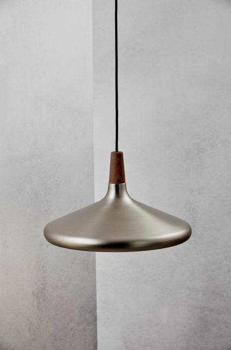 Float Lampa wisząca