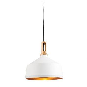 Garcia Lampa wisząca