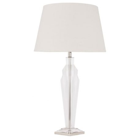 Gatsby Lampa stołowa