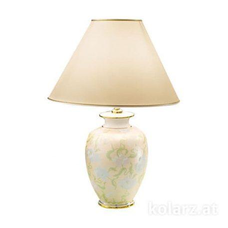 GIARDINO Lampa stołowa