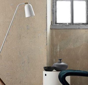 Giraffe Lampa podłogowa