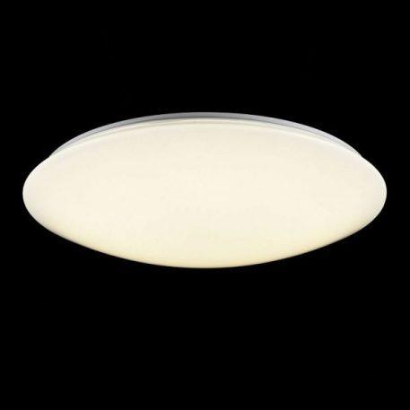 Gloria  Plafon – Plafony – kolor biały
