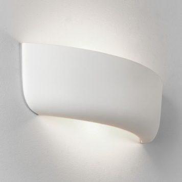 Gosford 460 Lampa nowoczesna – Styl nowoczesny – kolor biały