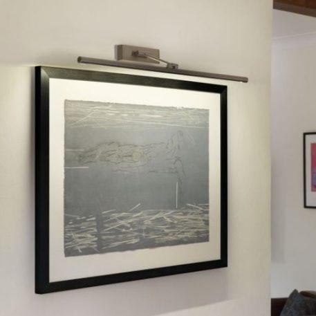 Goya Kinkiet
