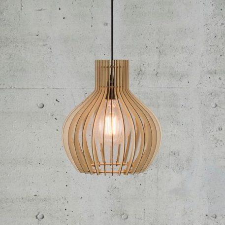 Groa Lampa wisząca