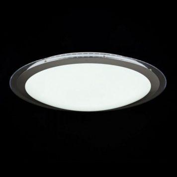 Halo Plafon – Lampy i oświetlenie LED – kolor biały