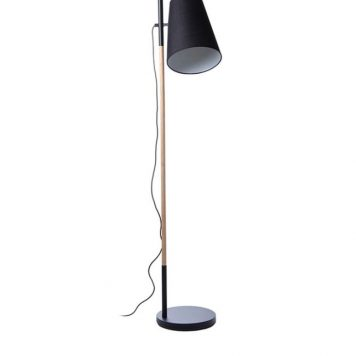 Hideout Lampa podłogowa