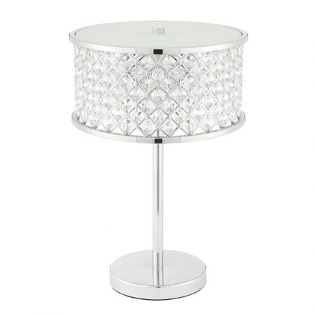 Hudson Lampa nowoczesna – Styl nowoczesny
