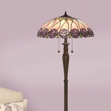 Hutchinson Lampa podłogowa