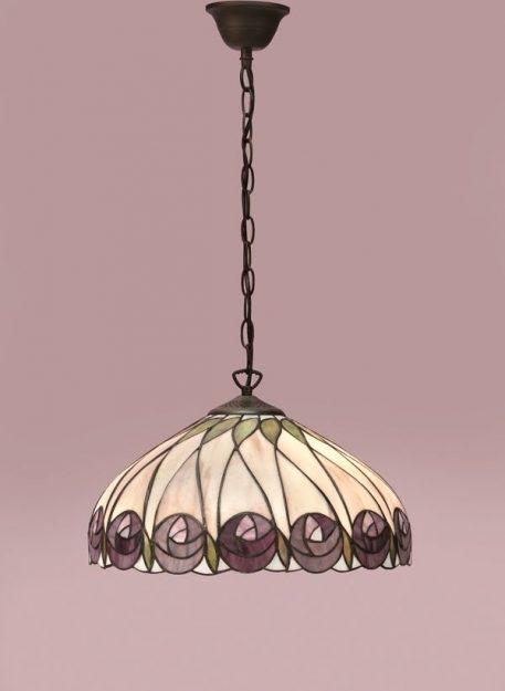Hutchinson Lampa wisząca