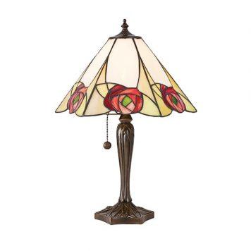 Ingram Lampa stołowa