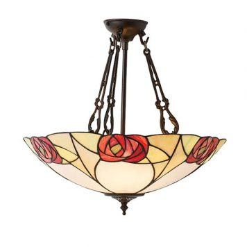 Ingram Lampa wisząca