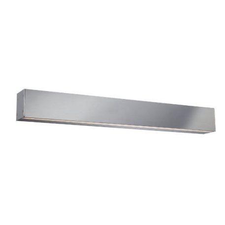 IP S16 Lampa nowoczesna – Styl nowoczesny – kolor srebrny