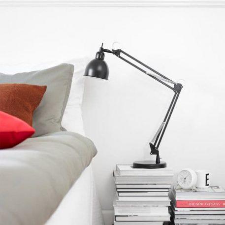 Job Lampa stołowa