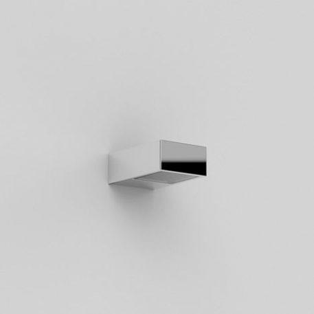 Kappa Lampa LED – Lampy i oświetlenie LED – kolor srebrny