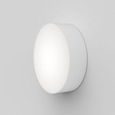 Kea  Lampa zewnętrzna – Styl nowoczesny – kolor biały