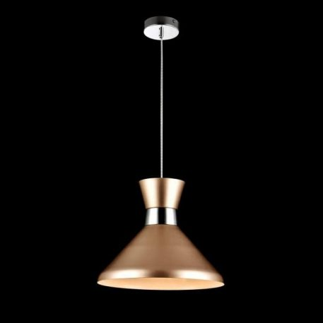 Kendal Lampa wisząca