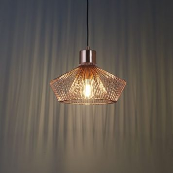 Kimberley Lampa wisząca