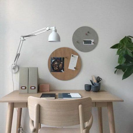 Kinkiet - Frandsen Lighting