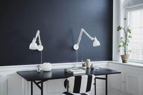 Kinkiet -  - Frandsen Lighting