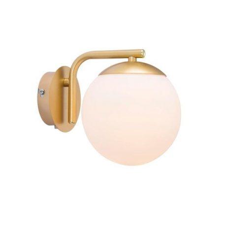 Lampa nowoczesna Grant