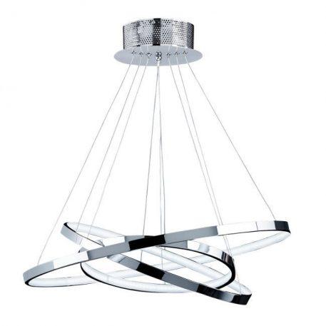 Kline Lampa wisząca