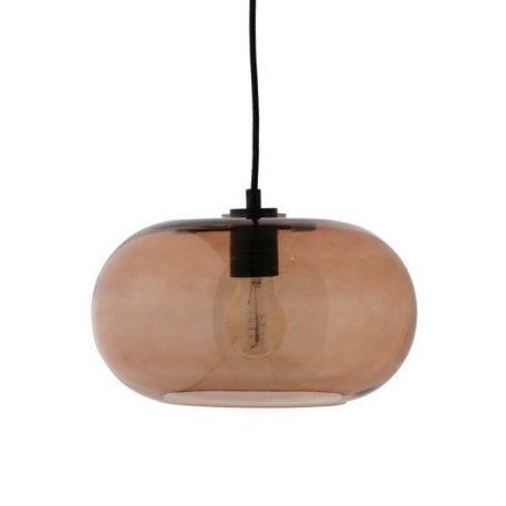 Kobe Lampa wisząca