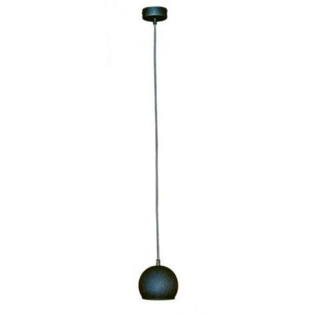 Kula Lampa wisząca
