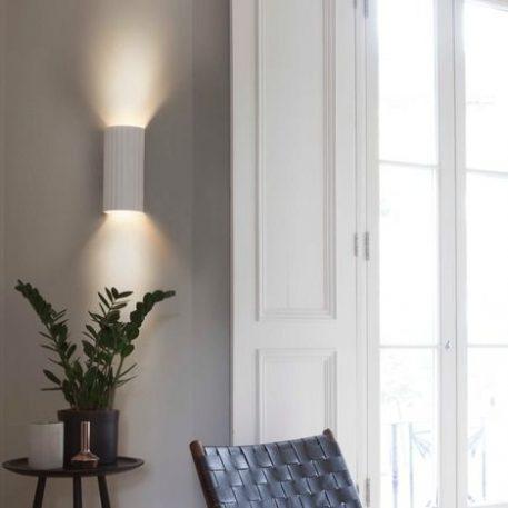 Kymi 300 Lampa nowoczesna – Styl nowoczesny – kolor biały