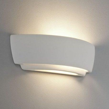 Kyo Lampa nowoczesna – Styl nowoczesny – kolor biały