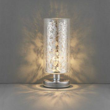 Lacy Lampa stołowa