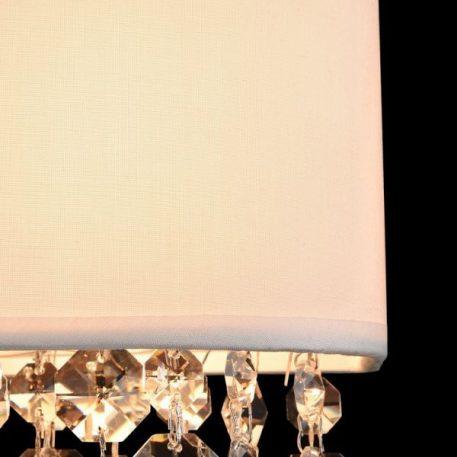 Lampa glamour - MOD600WL-02W