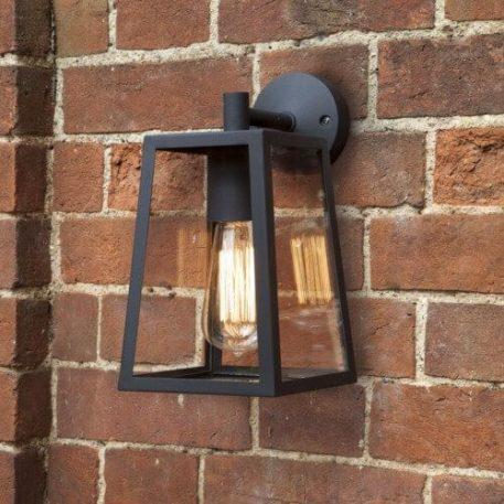 Lampa industrialna - 1306001