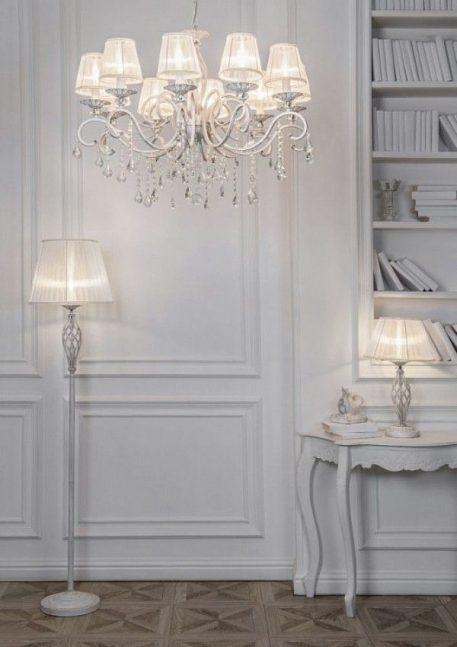 Lampa klasyczna - ARM247-00-G
