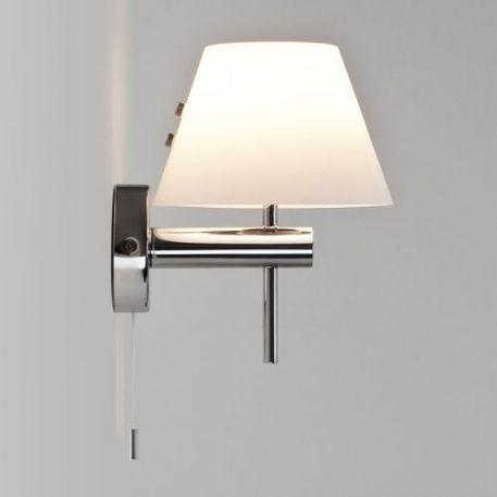 Lampa klasyczna -  - Astro