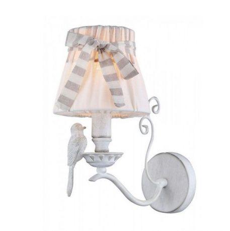 Lampa klasyczna Bird  do salonu