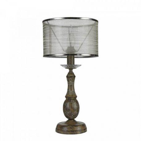 Lampa klasyczna Cable do salonu