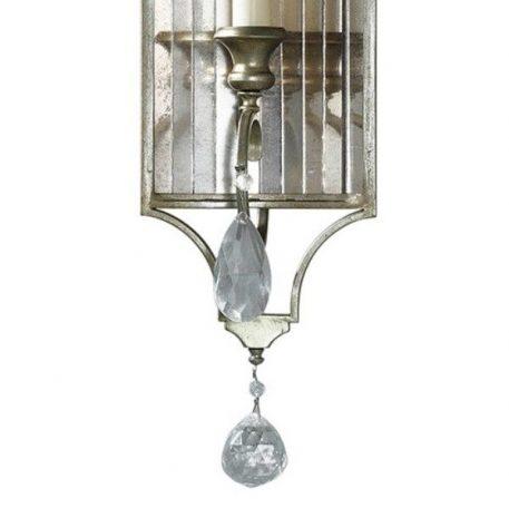 Lampa klasyczna - FE/GIANNA1