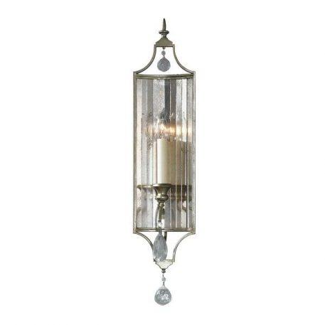 Lampa klasyczna Gianna  do salonu