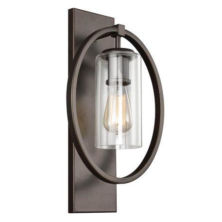 Lampa klasyczna Marlena do salonu